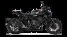 CB1000R Black Edition Novità