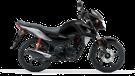 Honda CB125F novità