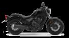 CMX 500 Rebel