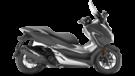 FORZA 750 (2021)